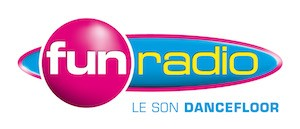 fun-radio-le-son-dancefloor