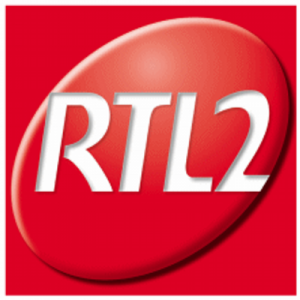 logo_rtl2_pop_rock_400x400